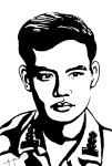 Đai Tá Nguyễn Đình Bảo