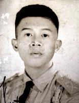 Đinh Xuân Thành