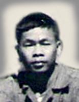 Dương Phước Lộc
