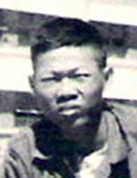 Dương Quý Hùng