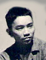 Dương Văn Ỏn