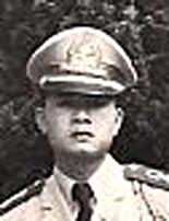 Hoàng Văn Thức