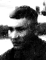 Huỳnh Đăng Hổ