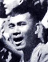 Huỳnh Háo Nghĩa