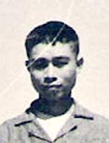 Huỳnh Ngọc Phú