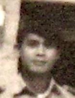 Huỳnh Văn Nhượng
