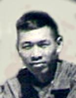 Lương Phú Quảng