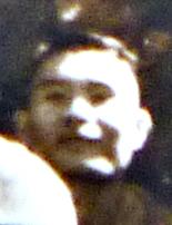 Lương Vĩnh Tấn