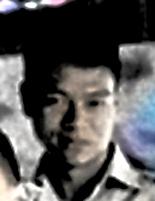 Lưu Văn Lượng