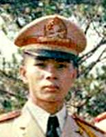 Ngô Mạnh Hùng