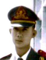 Ngô Xuân