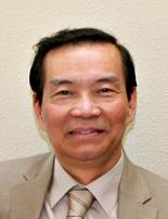 Nguyễn Sanh2