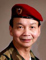 Nguyễn Văn Nghị