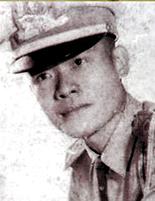 Nguyễn Đức Lãnh