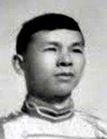 Nguyễn Đức Nhâm