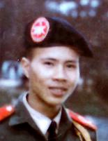Nguyễn Đức Quyền
