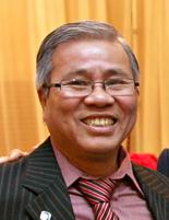 Nguyen Duc Quyen
