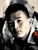 Nguyễn Khánh