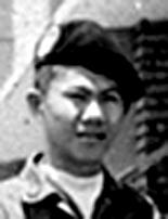 Nguyễn Lý Hùng