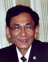Nguyen Minh Thu