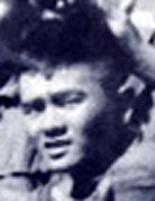 Nguyễn Ngọc Lợi