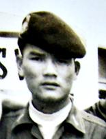 Nguyễn Ngọc Tùng
