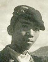 Nguyễn Ngọc Vình
