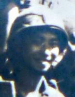 NNguyễn Quốc Khánh