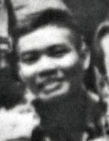 Nguyễn Sanh
