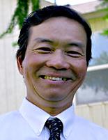 Nguyen Sanh