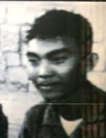 Nguyễn Thành Minh