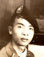 Nguyễn Thành sang
