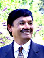 Nguyen the Luong