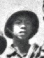 Nguyễn Trần Bảo