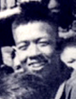 Nguyễn Trung Hòa