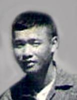 Nguyễn Văn Chọn