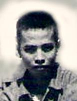 Nguyễn Văn Mai