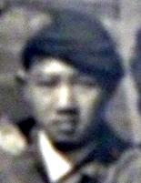 Nguyễn Văn Voi