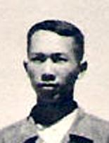 Nguyễn Viết Ngoãn