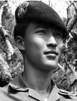 Nguyễn Gia Lê