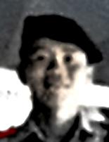 Phạm Hữu Cung