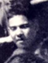 Phạm Trung Cang