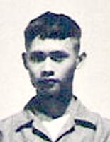 Phạm Văn Hậu