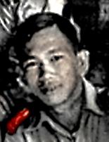 Phạm Văn Huề