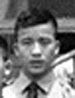Phạm Văn Thạnh