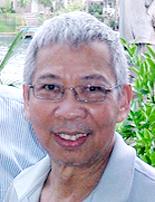 Phạm minh Hung