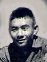 Trần Hữu Sơn