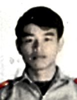 Trần Lý