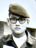 Trần Ngọc Tấn