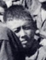Trần Phú Ảnh